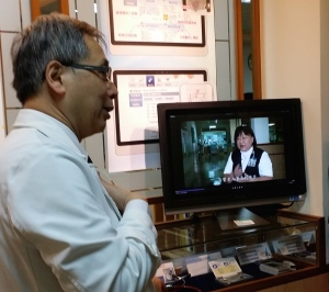 Dr Yingwei Wang