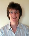 Dr Kirsty Boyd