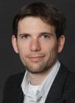 Dr Martin Mücke