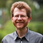 Prof Dr Lukas Radbruch