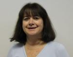 Dr Liz Gwyther
