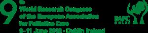 Dublin logo blog