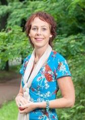 Dr Marieke Groote