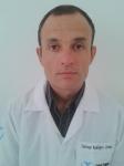Dr Santiago Corrêa