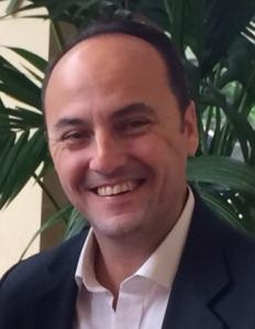 Dr Emilio Herrera