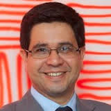 Dr José Mario López Saca