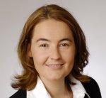 Margit Gratz