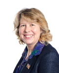 Professor Irene Higginson