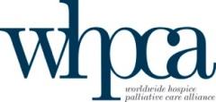 whpca logo 2