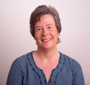 Dr Catherine Walsh, Palliative Medicine Editor