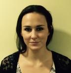 Dr Lucia Hartigan