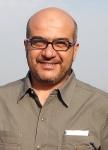 Dr Samy Alsirafy