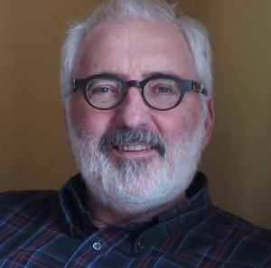 Dr Pierre Bétrémieux, Honorary Consultant, Rennes Teaching Hospital, France