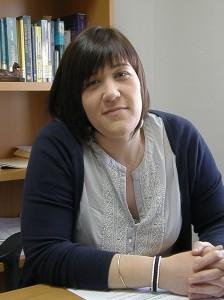 María José Cabañero-Martínez