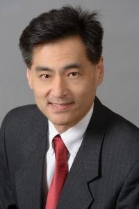 Paul J Moon