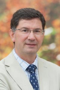Dr Antonio Noguera Tejedor