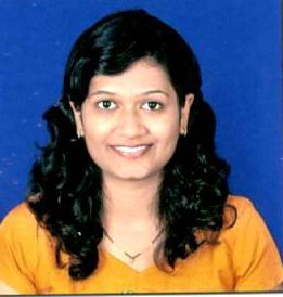 Dr Mugdha Vaidya