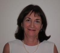 Prof. Danai Papagaiou