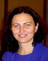 Marinela Murg