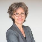 Anne Goossesnen