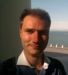 Jeroen Hasselaar