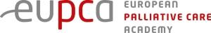 RBS-Logo_Eupca_CMYK