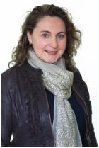 Meggi Schuiling-Otten