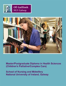 nui-galway_msc-in-health-sciences-childrens-palliative-complex-care_final-1