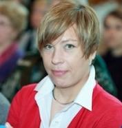 Dr Anna Janowicz