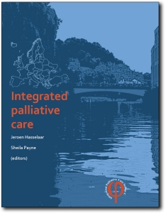 integrated-palliative-care-2016