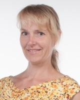 Jenny T. van der Steen