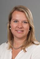 Marieke Zwakman