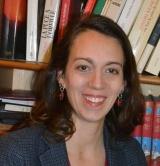 Aline Chassagne