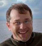 Prof Richard Sawatzky