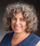 Dr Robin Cohen