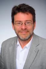 Raymond Voltz